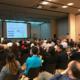 Siber expone en Tenerife las novedades en ventilación en EECN