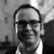 El arquitecto Janne Kantee será uno de los ponentes de EGURTEK