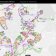 Madrid lanza mapas digitales interactivos para compartir información sobre el Plan Madrid Recupera