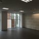 Placas AlbaBalance en la construcción del edificio IndUVA de la Escuela de Ingenierías Industriales de Valladolid