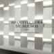 El estudio de arquitectura e interiorismo REQUENA Y PLAZA celebra su 31º aniversario