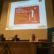 Entrega de las primeras certificaciones a 78 instaladores de PYL en Zaragoza