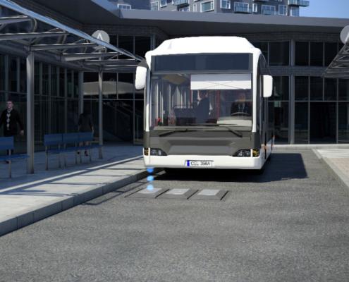 Alstom presentará sus soluciones de movilidad sostenible y digital en InnoTrans