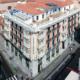 Los Aparejadores de Madrid organizan una jornada centrada en las novedades legales hacia el compromiso UE 2030-2050