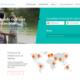 Saint-Gobain lanza la página web 'Edificación sostenible'