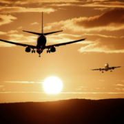 Hill International será la consultora independiente en las obras del nuevo aeropuerto de Creta