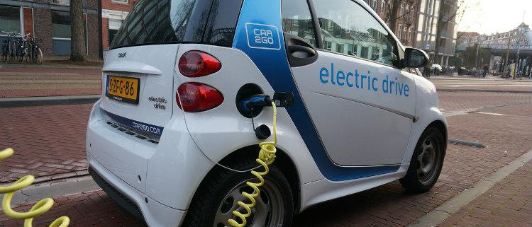 ENGIE y el ITH se unen para impulsar la movilidad sostenible en el sector hotelero