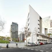 III Concurso de Arquitectura Baumit Life Challenge