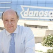 Danosa asume la presidencia de la asociación AIFIM