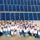 Completada la primera fase de la planta fotovoltaica Mohammed Bin Rashid al Maktoum Solar Park