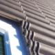 Plan Renove de Cobert con ayudas para la renovación de tejados