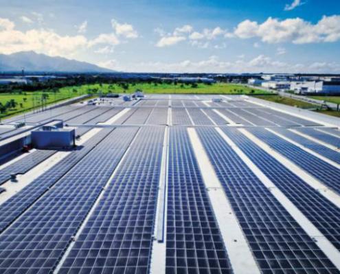 Fronius: la rentabilidad como parte de la estrategia fotovoltaica