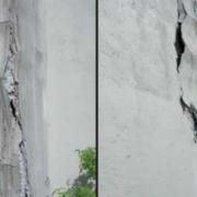 Reparación del hormigón: Deterioro por ataques químicos