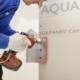Knauf recibe el primer certificado Passivhaus de España y Portugal para fachada ligera