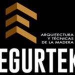 VII Foro Internacional de Arquitectura y Construcción en Madera