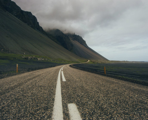 ACEX apuesta por un modelo de conservación basado en una gestión pública de la explotación de la carretera