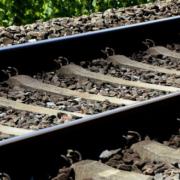 El Gobierno autoriza la licitación de los servicios de vigilancia y seguridad en las estaciones e infraestructuras ferroviarias