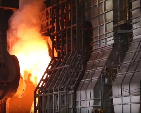 UNESID apoya las medidas de salvaguardia para la siderurgia europea para evitar una avalancha de importaciones