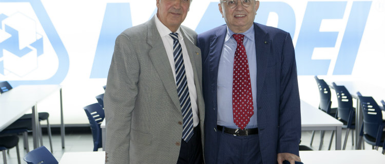 Mapei compra la empresa química española Tecnopol Sistemas