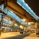 thyssenkrupp lanza Airport Solutions, web sobre las nuevas soluciones aeroportuarias