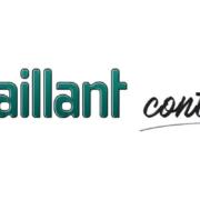Vaillant lanza el nuevo servicio para instaladores Vaillant Contigo