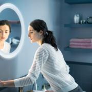 Signify presenta las nuevas soluciones Philips Hue en IFA 2018
