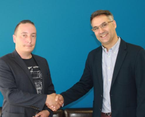 Simumak abre sus puertas al mercado finlandés gracias a su alianza con Epic Group Oy
