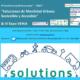 9ªConferencia BioEconomic- Tarragona Smart City 'Soluciones de MovilidadUrbana SostenibleyAccesible'