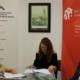 Acuerdo de colaboración entre Hispalyt y el Colegio de Aparejadores de Madrid