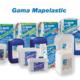 La gama Mapelastic protagonista de la II campaña Producto Solidario de Mapei