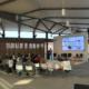 BMI GROUP participa en la jornada'Las nuevas envolventes. Innovación y eficiencia'