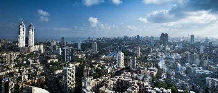 Optimizar la movilidad urbana de Bombay: el reto de Schindler Global Award 2018/19
