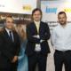 Presentación del I Congreso Mundial de Sostenibilidad