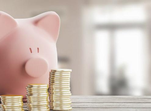 2.000 millones de euros de ahorro en reformas, si los materiales de construcción tributaran al 10%