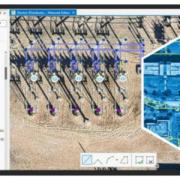 ArcGIS Utility Network Management para el inventario y gestión de las redes inteligentes