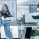 Digitalización en la construcción: una oportunidad para mejorar la productividad y reducir costes