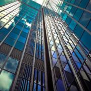 Cinco retos para adaptarse a la nueva normativa de eficiencia energética en construcción