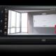 Realiza mediciones 3D en tiempo real con el nuevo LEICA BLK3D