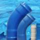 ecoFITTOM: uniformidad en las redes de transporte de agua