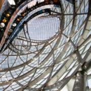 Guardian Glassofrece una experiencia sensorial enGlasstec 2018