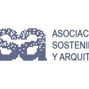 Mapei se une a la Asociación Sostenibilidad y Arquitectura (ASA)