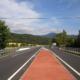 Se autoriza la licitación de seis contratos de conservación y explotación de carreteras del Estado
