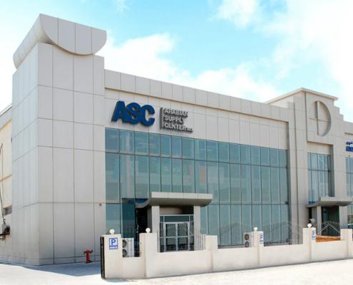 Genie expande su red de distribución en Qatar