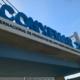 BASF y la Asociación DIR un año más apuestan por CONXEMAR