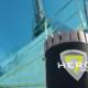 Epiroc acuerda la adquisición del canadiense Fordia Group Inc