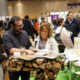 Egurtek finaliza su 7ª edición poniendo en valor la industria de la madera