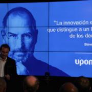 Uponorcelebraen Madrid su evento de Innovación sobre Smart Homes