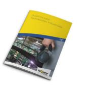 ISOVER lanza un catálogo sobre Acústica para Aplicaciones Industriales