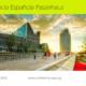 Zehnder patrocinador Premium de la 10ª Conferencia Española Passivhaus