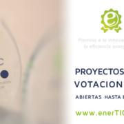 Disponible el listado de finalistas de los enerTIC Awards 2018
